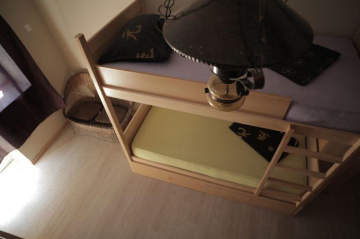 Hostel Han, Pristina, Serbia, Što je krevet i doručak? Pitajte nas i rezervirajte sada u Pristina