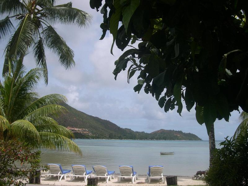 Sea View Lodge, Self-Catering, Anse Volbert Village, Seychelles, Seychelles hotels and hostels