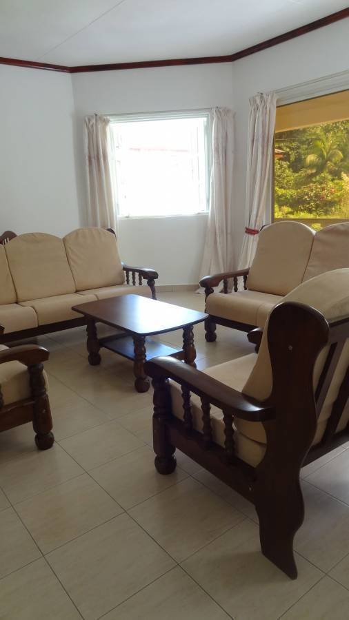 Skyblue Guesthouse, Cote d'Or, Seychelles, impressive hotels in Cote d'Or