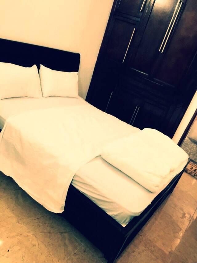 WS Diamond Hotel, Freetown, Sierra Leone, Sierra Leone hotels and hostels