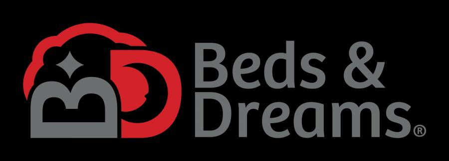 Beds and Dreams Inn Hostel, Singapore, Singapore, Le offerte hotel di oggi in Singapore
