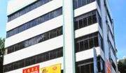 Hostel Farrer Park - Search available rooms for hotel and hostel reservations in Singapore 7 photos