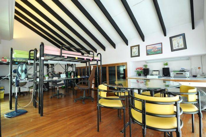 Siglap Homestay, Singapore, Singapore, Singapore hotels and hostels