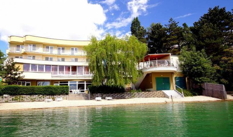 Hotel Zatoka - Search for free rooms and guaranteed low rates in Senec 101 photos