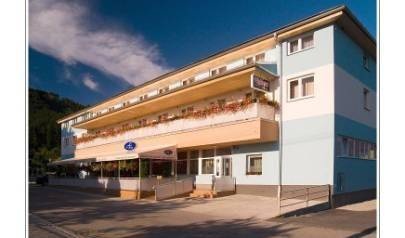Penzion Anton - Get low hotel rates and check availability in Zilina 9 photos