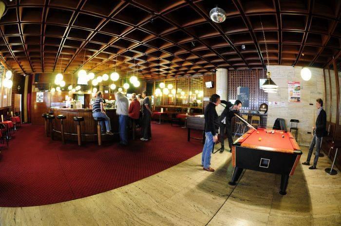 Hotel Kyjev, Bratislava, Slovakia, Tìm các giao dịch khách sạn giá rẻ và giảm giá trong Bratislava