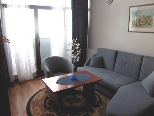 Aparthotel Pohorje, Maribor, Slovenia, affordable travel destinations in Maribor