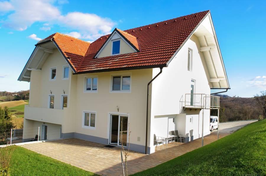 Apartments Plevnik, Pristava pri Mestinju, Slovenia, UPDATED 2020 affordable hotels in Pristava pri Mestinju
