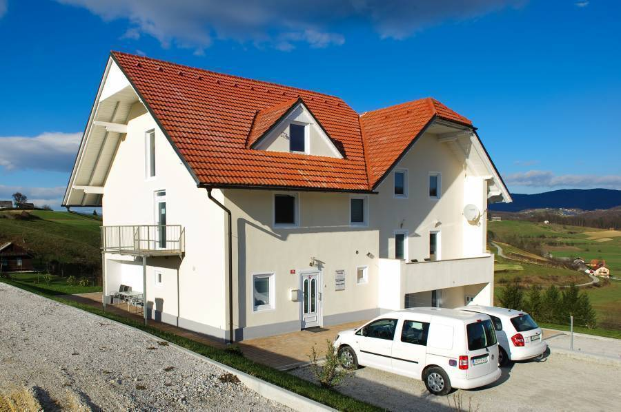 Apartments Plevnik, Pristava pri Mestinju, Slovenia, Slovenia hotels and hostels