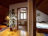 Bledec Hostel, Bled-Recica, Slovenia, Slovenia отели и хостелы