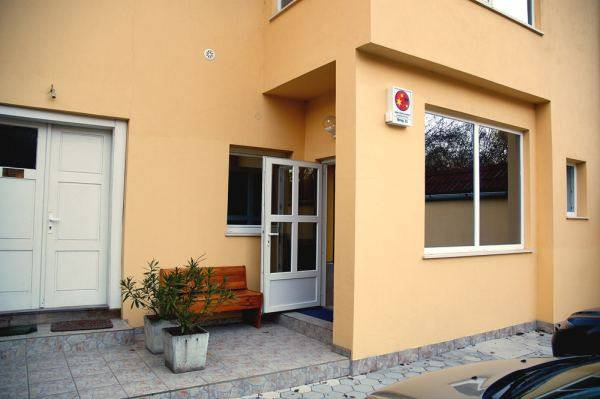 Castleview Hostel, Celje, Slovenia, Slovenia hotels and hostels