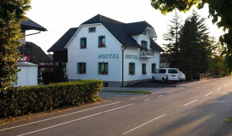 Hostel Mama's House - Get low hotel rates and check availability in Cerklje na Gorenjskem 43 photos
