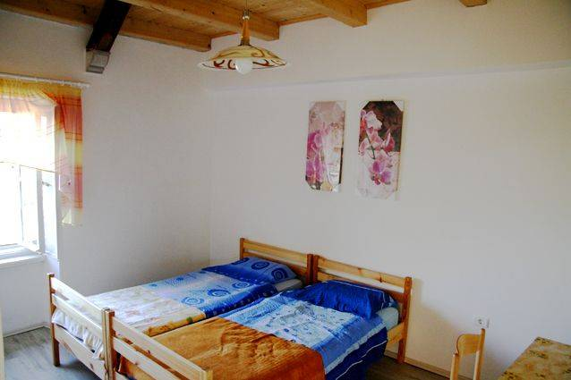 Hostel Kozina, Kozina, Slovenia, Slovenia hotels and hostels