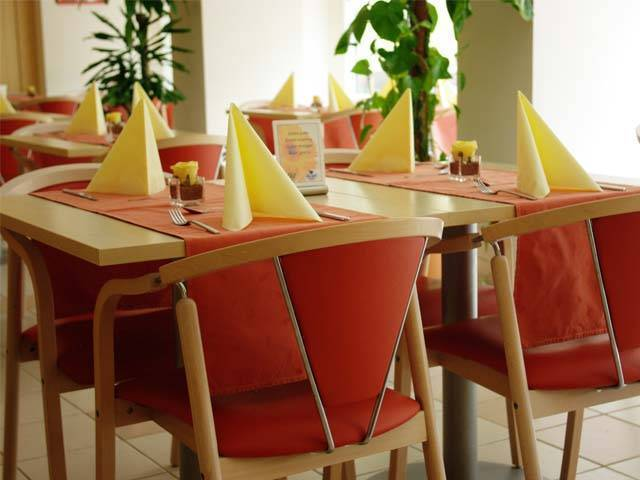 Hotel Orel, Maribor, Slovenia, best hotels and hostels in the city in Maribor