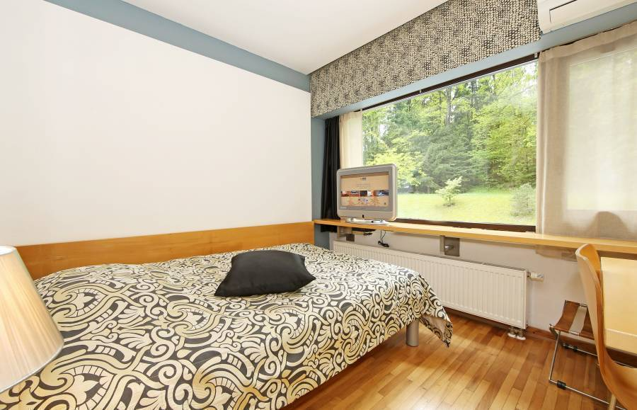 Kongo Hotel Restaurant and Casino, Grosuplje, Slovenia, what is a hostel? Ask us and book now in Grosuplje