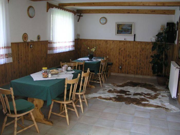 Penzion Preseren, Bled, Slovenia, Slovenia 호텔 및 호스텔