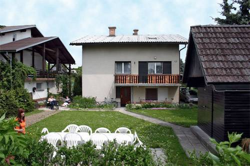 Rooms4Young, Ljubljana, Slovenia, Slovenia hotels and hostels