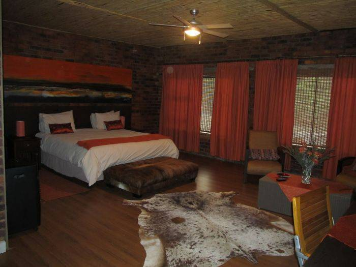 24 Onvrey 4 Star Boutique Hotel, Boksburg, South Africa, where to stay, hotels, hostels, and apartments in Boksburg