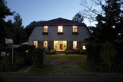 5 Seasons Guesthouse, Stellenbosch, South Africa, South Africa hotels and hostels