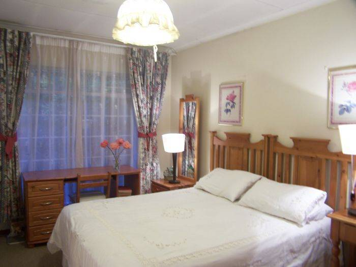 Africa Hide Away Guest Cottage, Boksburg, South Africa, South Africa hotels and hostels