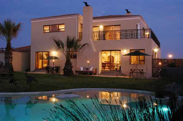 Afro-Chic Guest House, Cape Town, South Africa, South Africa hotels and hostels