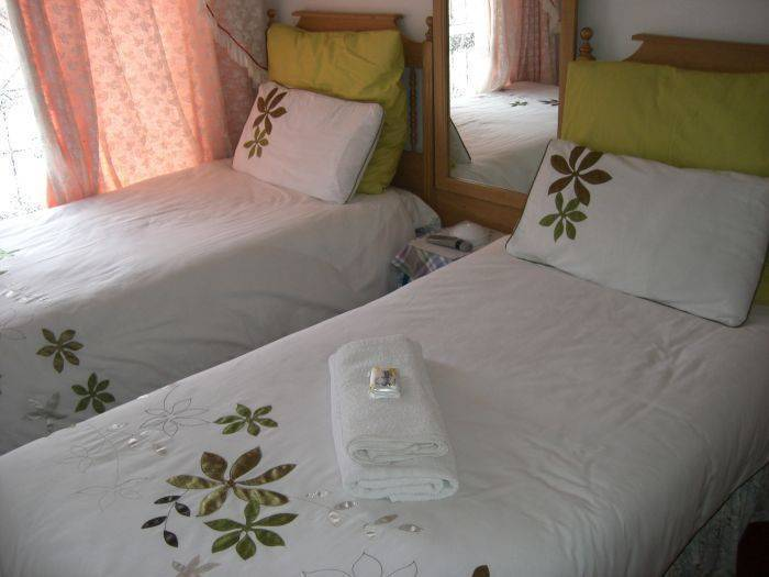 Amigo's B and B, East London, South Africa, best North American and South American hotel destinations in East London