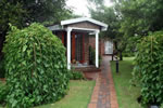 Ancient Windmill Guesthouse, Benoni, South Africa, South Africa hostels and hotels