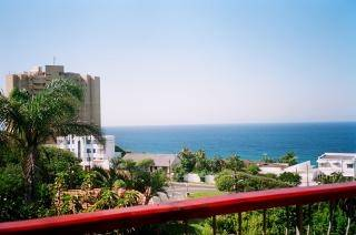 Another Place 2 Stay, Durban, South Africa, South Africa hotels and hostels