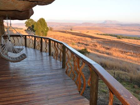 Antbear Guest House, Estcourt, South Africa, South Africa hotels and hostels