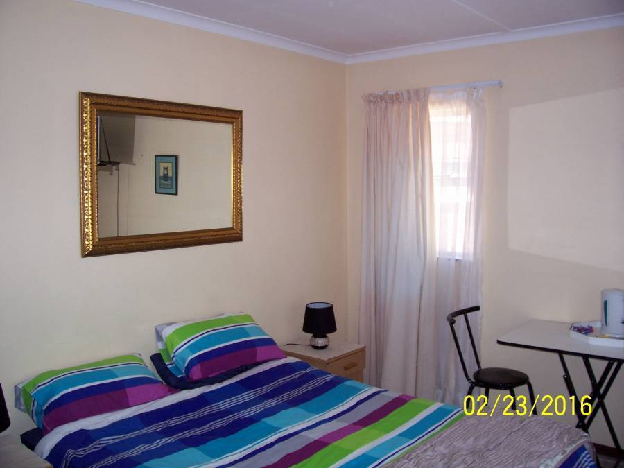 Artouste Guest Retreat, Boksburg, South Africa, South Africa hotels and hostels