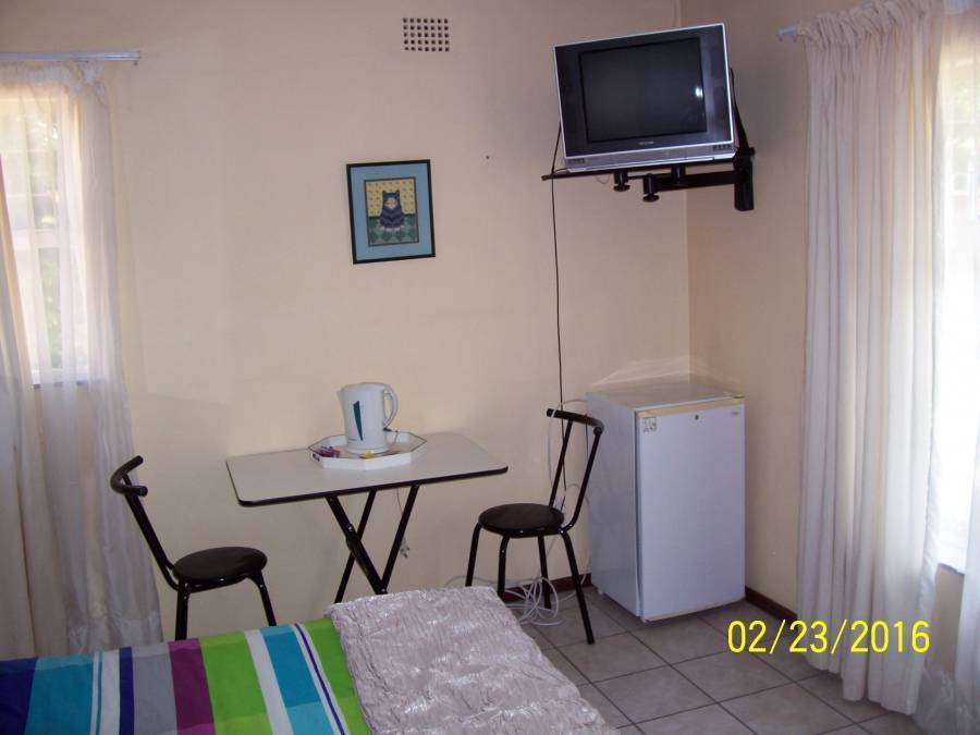 Artouste Guest Retreat, Boksburg, South Africa, travel locations with volunteering opportunities in Boksburg