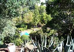 Backpackers Ritz Of Jo'burg, Johannesburg, South Africa, book your getaway today, hotels for all budgets in Johannesburg