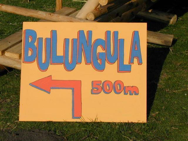 Bulungula Lodge, Coffee Bay, South Africa, South Africa hotels and hostels
