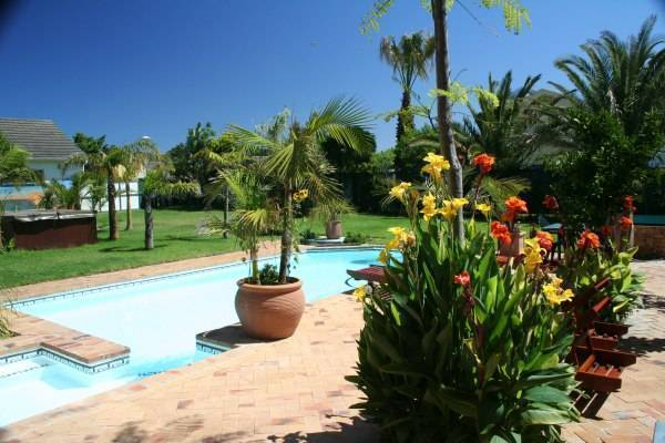 Cape Oasis Guesthouse, Cape Town, South Africa, exclusive deals in Cape Town