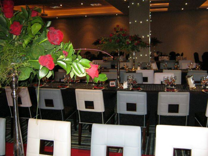 Coastlands Umhlanga Hotel, Durban, South Africa, compare deals on hotels in Durban