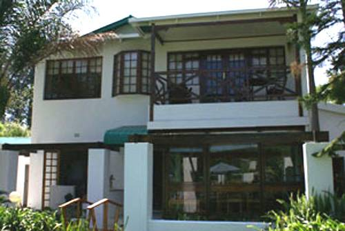 Crane's Nest Guest House, Pretoria, South Africa, South Africa hostels and hotels