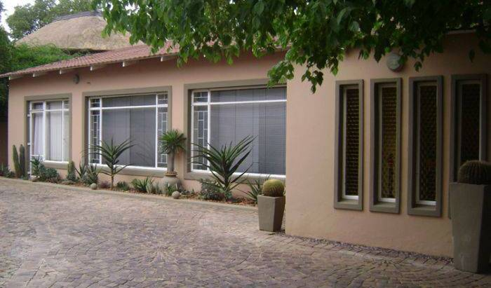 Crane's Nest Guest House @ 211 - Search for free rooms and guaranteed low rates in Pretoria 35 photos