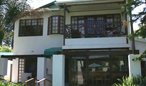 Crane's Nest Guest House 44 photos