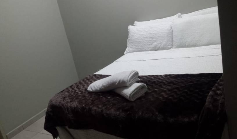 Hostel Accommodation Johannesburg 26 photos