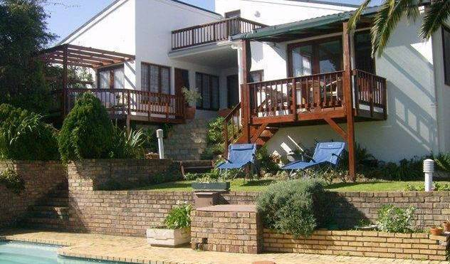 Huis Waveren - Search available rooms for hotel and hostel reservations in Somerset West 27 photos