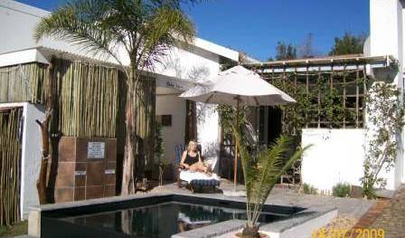 La Boheme B and B - Search available rooms for hotel and hostel reservations in Plettenberg Bay 12 photos