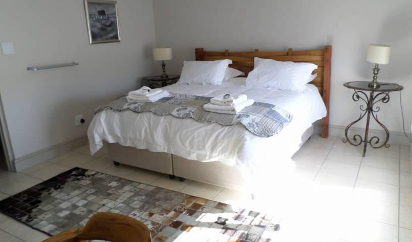 Leipoldt Accommodation - Search for free rooms and guaranteed low rates in Clanwilliam 8 photos