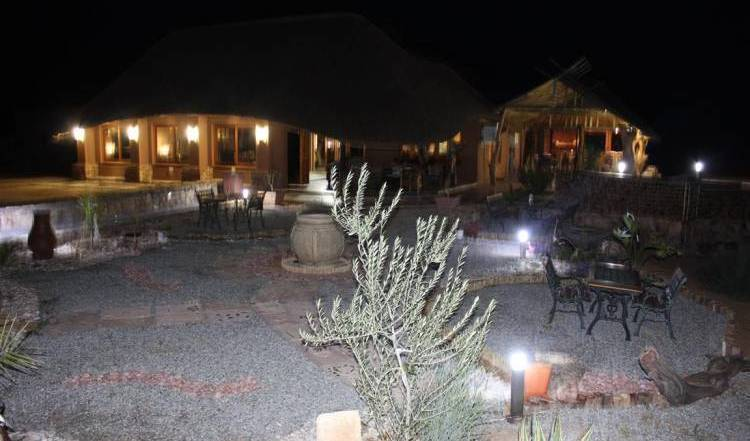 Plato Lodge - Northern Cape - Search available rooms for hotel and hostel reservations in Augrabies 61 photos
