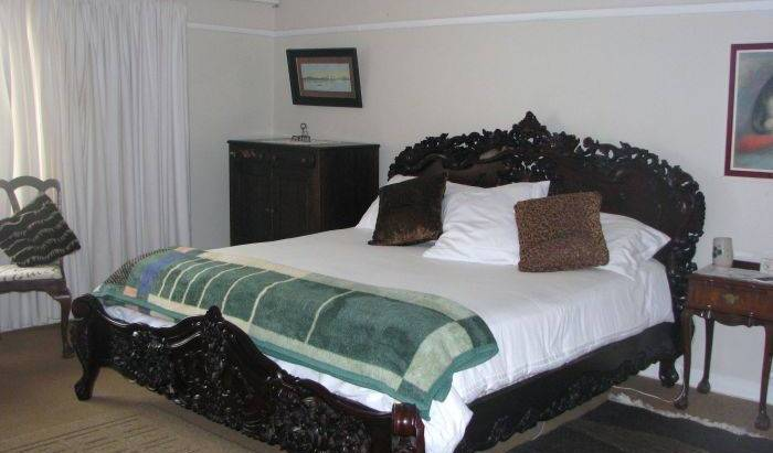 Taste Of Heaven - Get low hotel rates and check availability in Bredasdorp 7 photos