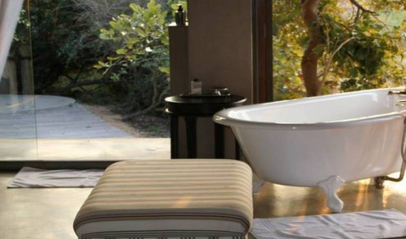 The River Lodge At Thornybush - Search for free rooms and guaranteed low rates in Hoedspruit 12 photos
