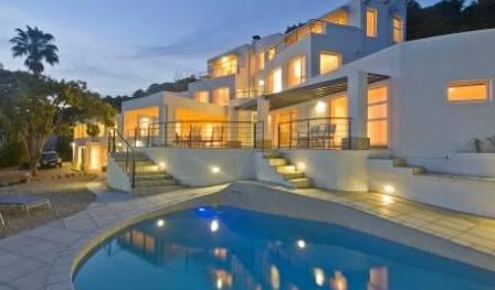 Villa Afrikana Guest Suites 7 photos