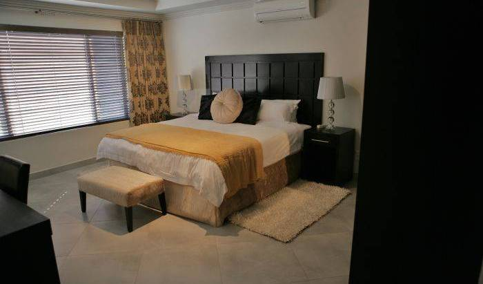 Villa Moyal Executive Apt. and Suite - Search available rooms for hotel and hostel reservations in Johannesburg 9 photos