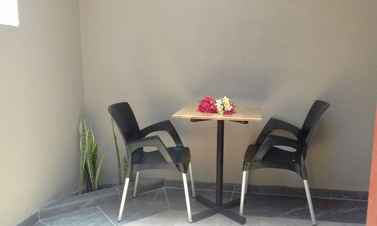 Cu Boutique Guest House, Phalaborwa, South Africa, affordable motels, motor inns, guesthouses, and lodging in Phalaborwa