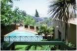 Diamond Diggers Joburg City Lodge, Johannesburg, South Africa, South Africa hostels and hotels
