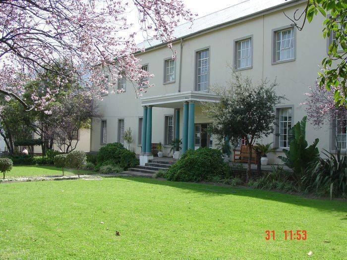 Franschhoek Traveller's Lodge, Franschhoek, South Africa, South Africa hotels and hostels